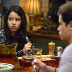 The Fosters Episode 12 House and Home (22)
