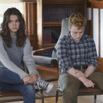 The Fosters Episode 12 House and Home (3)