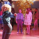 The Goldbergs Episode 14 You Opened the Door (18)