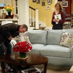 Last Man Standing Season 3 Episode 15 Tasers (8)