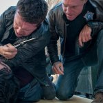 Chicago PD Season 1 Episode 2 Wrong Side of the Bars (3)