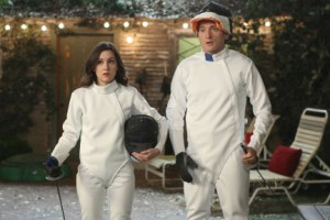 Raising Hope Episode 13 Thrilla in Natesvilla (5)