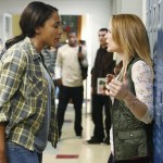 Switched at Birth Season 3 Episode 3 Fountain (10)