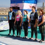 The Biggest Loser Season 15 Episode 14 (6)