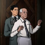 Archer Season 5 Episode 4 Archer Vice: House Call (4)