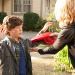 Growing Up Fisher (NBC) Series Premiere Pilot (8)