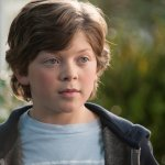Growing Up Fisher (NBC) Series Premiere Pilot (1)