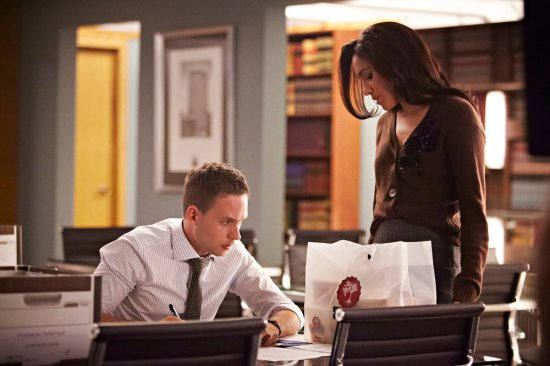 Suits Season 3 Episode 11 Buried Secrets (3)