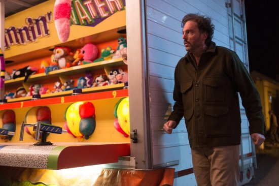 Grimm Season 3 Episode 16 The Show Must Go On (4)