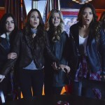Pretty Little Liars Season 4 Episode 24 A is for Answers (10)