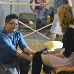 Switched at Birth Season 3 Episode 8 Dance Me to the End of Love (4)
