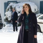 The Blacklist Episode 15 The Judge (6)