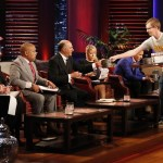 Shark Tank Season 5 Episode 24 (16)