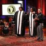 Shark Tank Season 5 Episode 24 (2)