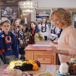 The Goldbergs Episode 20 You're Not Invited (29)