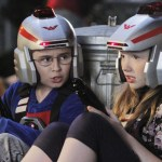The Goldbergs Episode 20 You're Not Invited (11)