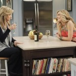 Last Man Standing Season 3 Episode 21 April Come She Will (19)