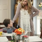 Last Man Standing Season 3 Episode 21 April Come She Will (10)