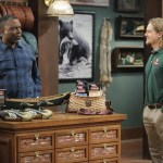 Last Man Standing Season 3 Episode 21 April Come She Will (7)