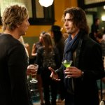 Parenthood Season 5 Episode 20 Cold Feet (7)