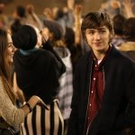 Parenthood Season 5 Episode 21 I'm Still Here (10)