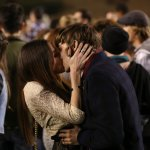 Parenthood Season 5 Episode 21 I'm Still Here (9)