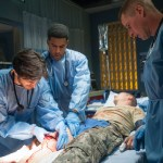Night Shift (NBC) Episode 6 Coming Home (8)