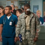 Night Shift (NBC) Episode 6 Coming Home (5)