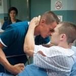 Night Shift (NBC) Episode 6 Coming Home (3)