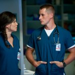 Night Shift (NBC) Episode 6 Coming Home (1)