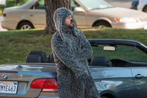 Wilfred Season 4 Episode 4 Answers (4)