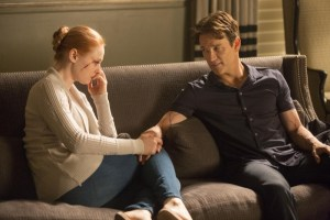 True Blood Season 7 Episode 7 May Be The Last Time 4