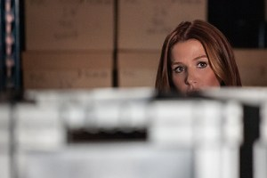 Unforgettable Season 3 Episode 9 Fire and Ice-8