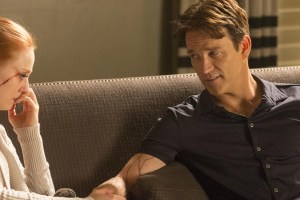 true-blood-3a