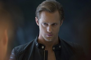 true-blood-love-is-to-die-alexander-skarsgard-600x400
