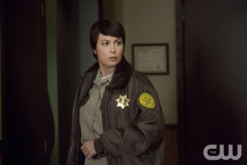 Supernatural Season 10 Episode 8 Hibbing 911 12