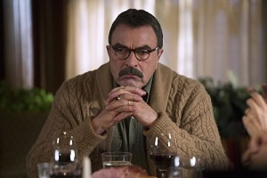 Blue Bloods Season 5 Episode 10 Sins of the Father 09