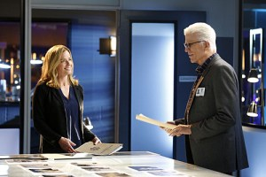 CSI The Last Ride Season 15 Episode 16 02