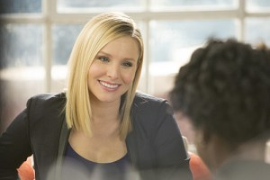 House of Lies We Can Always Just Overwhelm The Vagus Nerve With Another Sensation Season 4 Episode 4 15