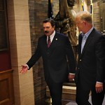 Blue Bloods Forgive and Forget Season 5 Episode 17 01