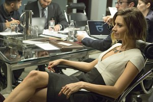 House of Lies The Next Olive Branch Goes Straight Up Your Ass Season 4 Episode 7 14