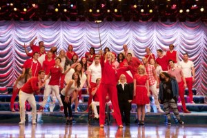 Glee 2009 Dreams Come True Season 6 Episode 12-13 10