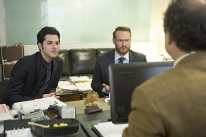 House of Lies Everythings So Fking Obvious Im Starting to Wonder Why Were Even Having This Co Season 4 Episode 11 13