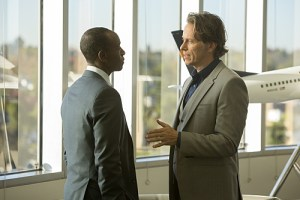 House of Lies Were Going to Build a Mothership and Rule the Universe Season 4 Episode 9 01