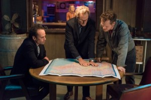 Justified Trust Season 6 Episode 10 04
