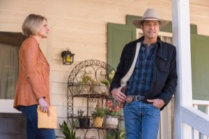 Justified Trust Season 6 Episode 10 05