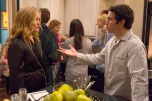 The Mindy Project What to Expect When Youre Expanding Season 3 Episode 20 08