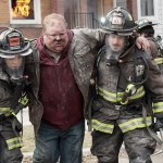 "Chicago Fire ""We Called Her Jellybean"" Season 3 Episode 21 (8)"