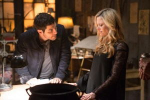Grimm Season 4 Episode 20 You Don't Know Jack (8)