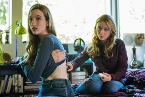 The Returned Claire Episode 8 5
